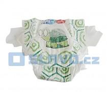 Dětské pleny BALA Maxi 8-15 kg 100 ks