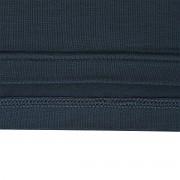 Pánské triko OCÚN Bamboo T Holds - Slate blue