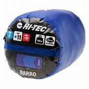 HI-TEC Barro -2°C - modrá