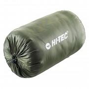 HI-TEC Barro -2°C - zelená