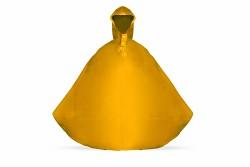 TRIMM Basic - yellow