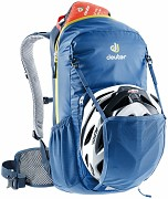 DEUTER Bike I 20 - ivy/arctic