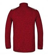 Dětský svetr HUSKY Bins K - červená