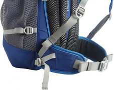 Dětský batoh BOLL Scout 24-30 l - bederní pás