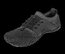 Obuv BENNON Bosky Black Barefoot
