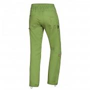 Lezecké kalhoty OCÚN Drago Pants - peridot