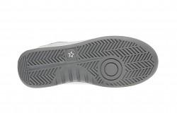 Pracovní obuv ADAMANTE Rapido OB White Low - vel. 43
