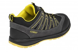ADAMANT Alegro O1 Yellow Low