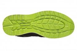 ADAMANT Alegro S1P ESD Green Low