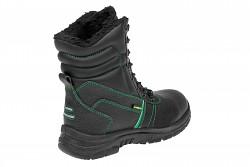 ADAMANT Classic O2 Winter Boot
