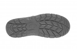 ADAMANT Classic O1 Sandal