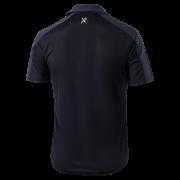 KLIMATEX Caber1 - černá