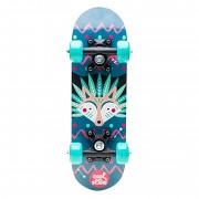 Skateboard COOLSLIDE Calumet