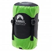 ELBRUS Carrylight 800 0°C