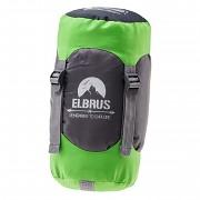 ELBRUS Carrylight 600 +6°C