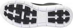 Sportovní obuv HUMMEL Crosslite