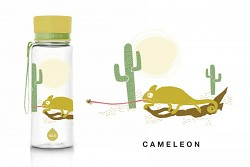 EQUA Chameleon 600 ml