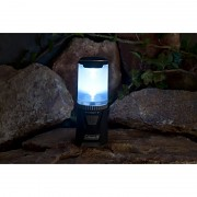 Výsuvná lucerna COLEMAN Mini High Tech LED Lantern