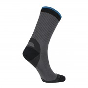 ZAJO Coolmax Socks Lightweight Magnet