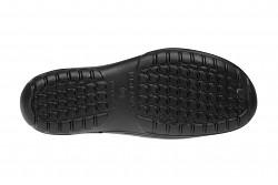 PENGUIN Slipper