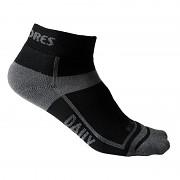 Ponožky FLORES Daily