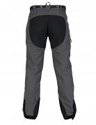 Pánské kalhoty DIRECT ALPINE Mountainer 4.0 - grey/black