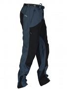 Pánské kalhoty DIRECT ALPINE Mountainer 4.0 - greyblue/black