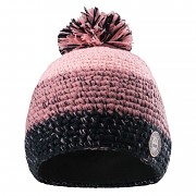 ELBRUS Elin Wo's - flamingo pink/dust rose/black