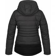 Dámská zimní bunda HUSKY Norel L - grafitová