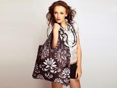 Eko nákupní taška ECOZZ Delicate 1