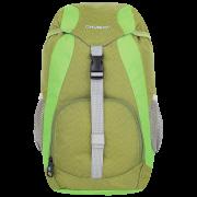 Dětský batoh HUSKY Sweety New 6 l - zelená