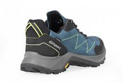 Outdoorová obuv GRISPORT Montasio 53