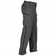 Pánské kalhoty DIRECT ALPINE Beam 4.0 - anthracite