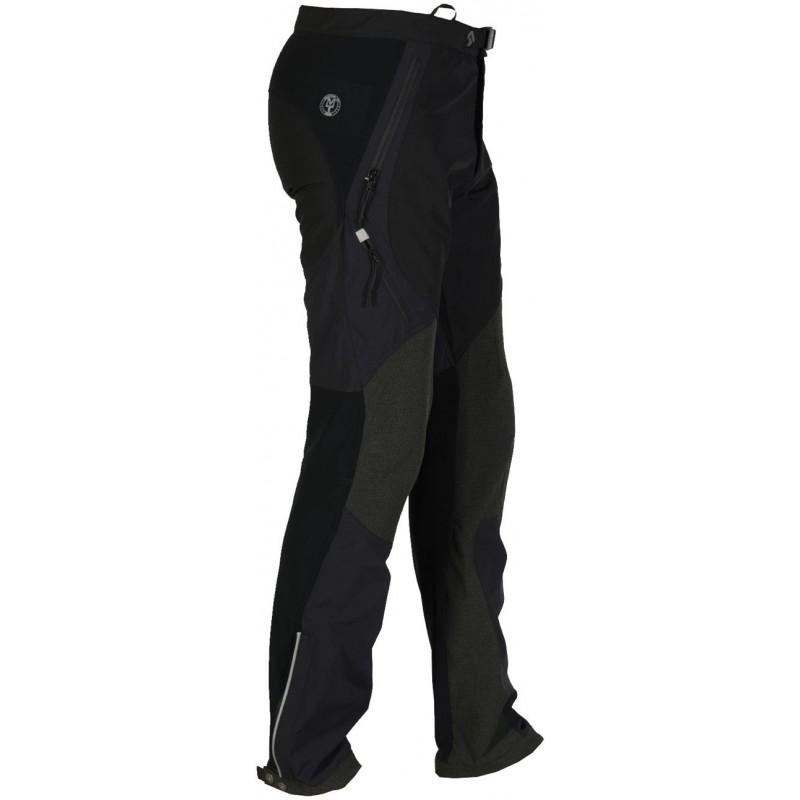 1eff682af78 Pánské kalhoty DIRECT ALPINE Cascade Plus 1.0 black - vel. S ...