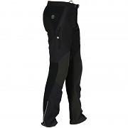 Pánské kalhoty DIRECT ALPINE Cascade Plus 1.0 black