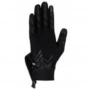 Unisex rukavice KILPI Drag-U černá