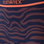 KLIMATEX Duci