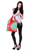 Eko nákupní taška ECOZZ Crazy 3