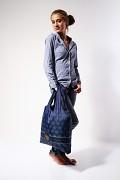 Eko nákupní taška ECOZZ Elegant 2