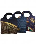 Eko nákupní taška ECOZZ Elegant