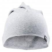 HI-TEC Enif - light grey melange