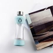 Skleněná láhev EQUA Active Mint 550 ml