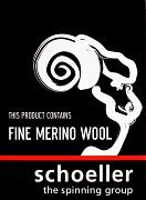 Merino vlna značky Schoeller