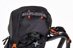 PROGRESS Explorer 45 l