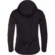 Dámská softshellová bunda 2117 Of Sweden Farbo Lady - černá