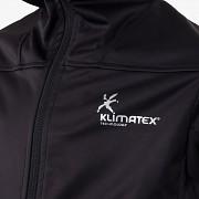 KLIMATEX Fifi - černá