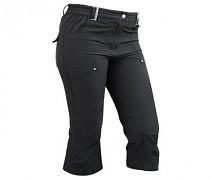 Dámské 3/4 kalhoty RVC Trekflex 3/4 dámské