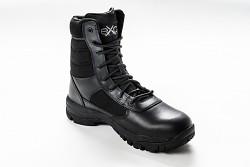 Taktická obuv EXCALIBUR Trooper 8.0 Black