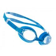 Dětské plavecké brýle AQUAWAVE Filly JR - navy/blue/blue