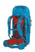 Turistický batoh FERRINO Finisterre 48 - blue